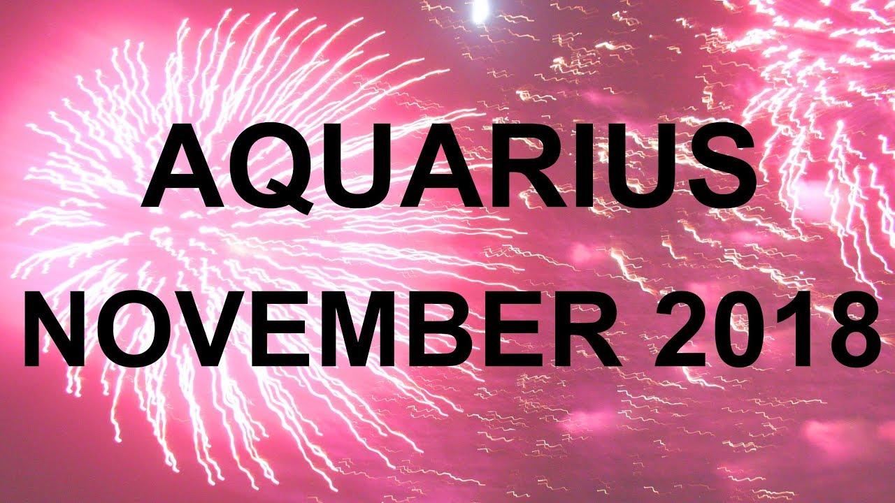 Free Tarot Aquarius Monthly October 12222