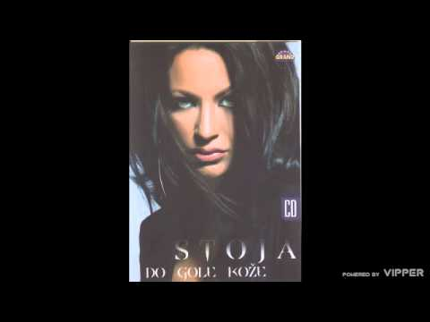 Stoja - Stena - (Audio 2008)