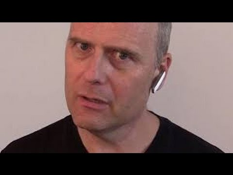 The descent of Man-osphere - Episode 6 - Stefan Molyneux