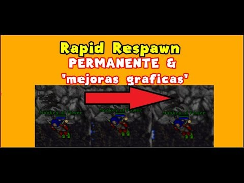Tibia Rapid Respawn PERMANENTE & Prey Wildcards explicadas!