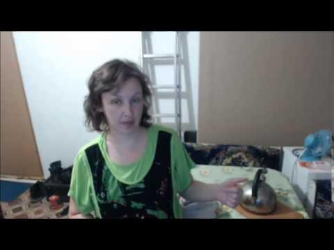 Лечение заболеваний суставов народными средствами-Лечение