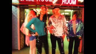 Smashing Pumpkins - 1979 Official FX/Backing Vocal Stems (Multitracks pt 4 of 7)