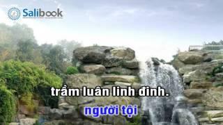 [Karaoke Thánh Ca HTTL-VN] 056 - Kỷ Nguyên Thanh-Bình - Salibook