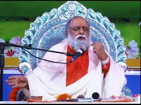 Param Pujye Brahmrishi Shree Kumar Swamiji's Dubai   Samagam 11th January  2013