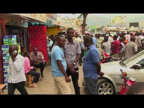 Burundi : polémique autour du recensement...
