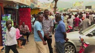Burundi : polémique autour du recensement ethnique des fonctionnaires