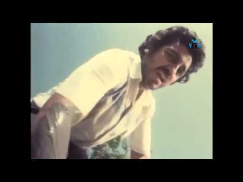 Aakali Rajyam Telugu Movie : Kooti Kosam Song