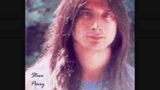 Kenny Loggins and STEVE PERRY - Don