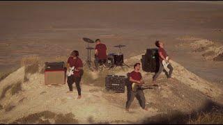 GYOZA - Magma [Official Video]