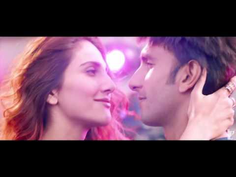 Nashe Si Chadh Gayi Ringtone | Befikre | Arijit Singh | Ranveer Singh | Vaani Kapoor