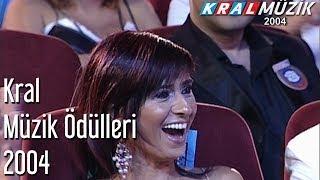 Baixar 2004 Kral Müzik Ödülleri