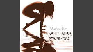 Power Pilates (The Core)