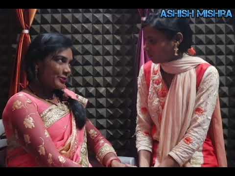 दोनों लड़कियों ने किया कमाल | Hindi Video 2019 New | Ashish Mishra |