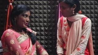 दोनो लडकी को देखिए कितना गन्दी शायरी बोल रहीहै \gandi shayari hindi