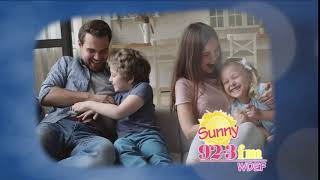 Sunny 92.3 • Caring for our Community