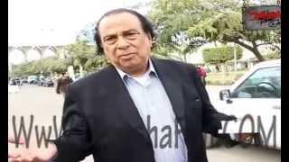 احمد عبد الحليم