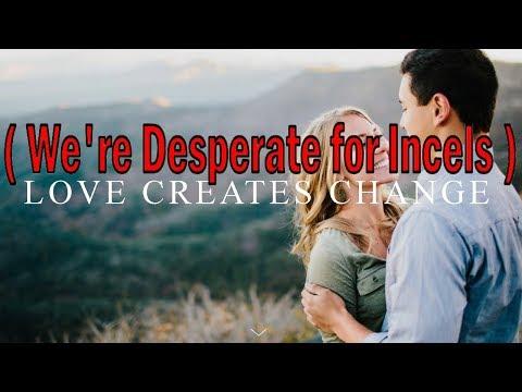 incel online dating