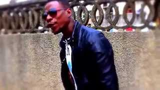 Panash Fashion   Associé OFFICIAL MUSIC VIDEO By Yanik FENOX 2