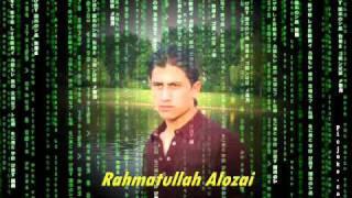 pashto logar new sad song 2010