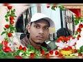 Wo Ladka Bahut Yaad Aata Hai Mp3