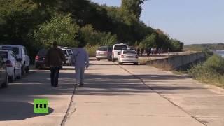 Policía investiga la violación y asesinato de una periodista en Bulgaria
