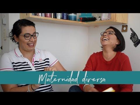 Ser mamá y freelance I Entrevista con la fotógrafa Beatriz Cantú l Maternidad diversa
