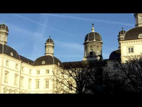 Heimatfilm Bergisch Gladbach