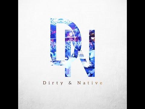 Dirty & Native - 15000 likes Mix - HipHop | Urban | RnB | House | Deep | Rap