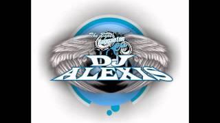 nena fichu farruko ft dj alexis colectivo the beat reggaeton crew