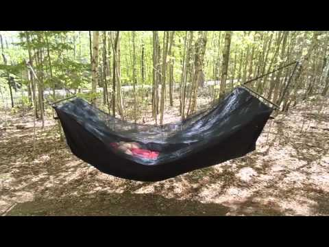 Medium image of bridge hammock review