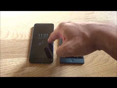 Nexus 5X VS Nextbit Robin: Why is the Nextbit Robin a Better Buy?