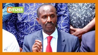 KNUT says government must bear cost of teacher training