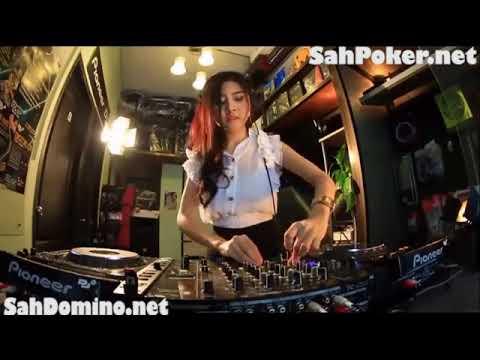 Pergilah Kasih - DJ Sexy Remix