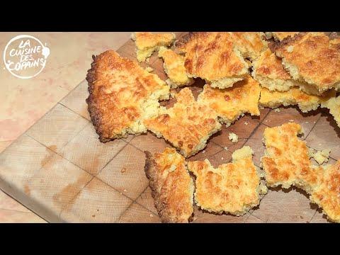 la-recette-du-broyé-du-poitou-d'agnès---episode-n°2