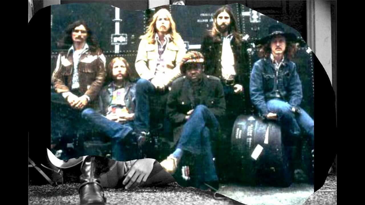 allman brothers band midnight rider exclusive video youtube. Black Bedroom Furniture Sets. Home Design Ideas