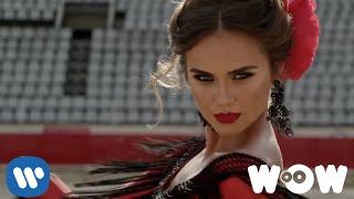 Николай Басков - Зая, я люблю тебя | Official Video(, 2014-09-29T14:11:46.000Z)