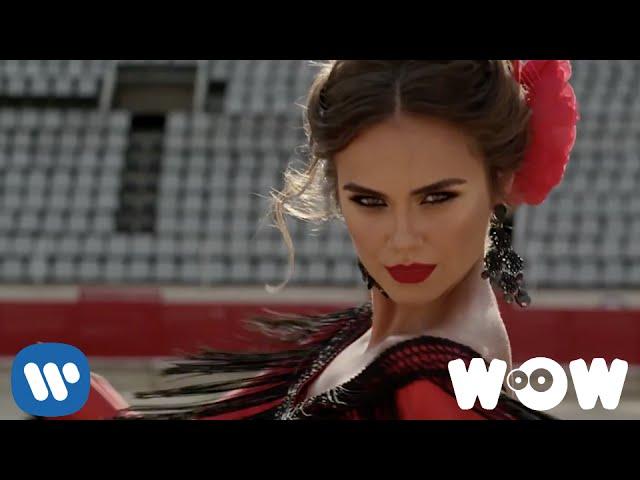 Смотреть видео Николай Басков - Зая, я люблю тебя | Official Video
