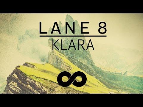 Lane 8 - Klara