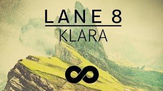 lane-8-klara