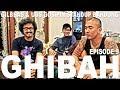GHIBAH Eps.9 - Gilbhas & Uus gosipin Stand up Bandung