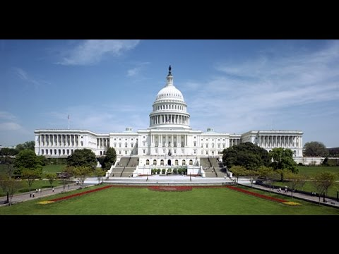 Oliver Stone - The Untold History of The US - How the US gov