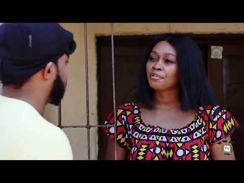 SECRET OF WEALTH 3&4 TEASER(Trending New Movie HD) 2021 Latest Nigerian Nollywood New Nigerian Movie