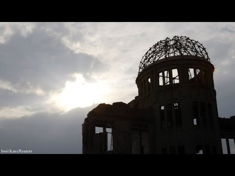 Approaching the Tipping Point: Nuclear Non-Proliferation in 2015
