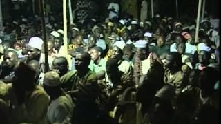 Address in Parakou, Benin 2004 by Hadhrat Mirza Masroor Ahmad ~ Islam Ahmadiyya