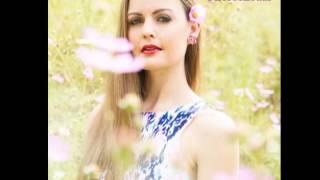 Nolene Olivier - Gooi 'n Bietjie Lyfie