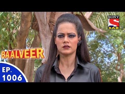 Baal Veer - बालवीर - Episode 1006 - 16th June, 2016