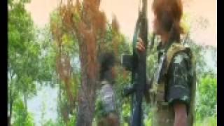 AW DEILHENNU THADOU KUKI album