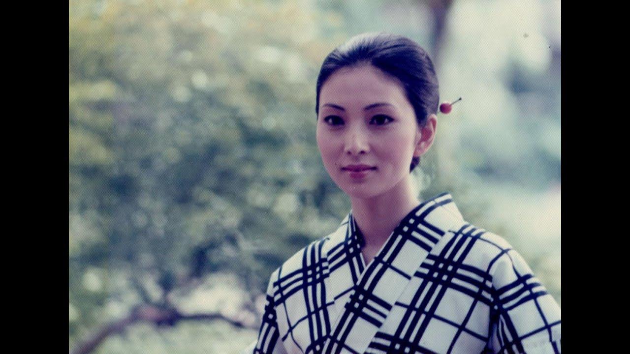 Download Best of Meiko Kaji (梶 芽衣子) // Japanese Modern Enka Music