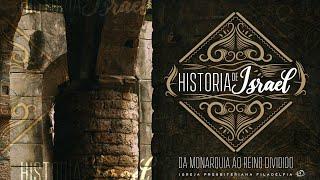 A TRISTE REJEIÇÃO | Rev  Marcelo Prado