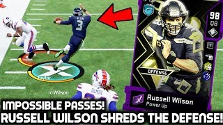 russell-wilson-puts-the-team-on-his-back-making-impossible-passes-madden-20-ultimate-team